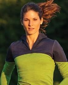 Jane Ricardi