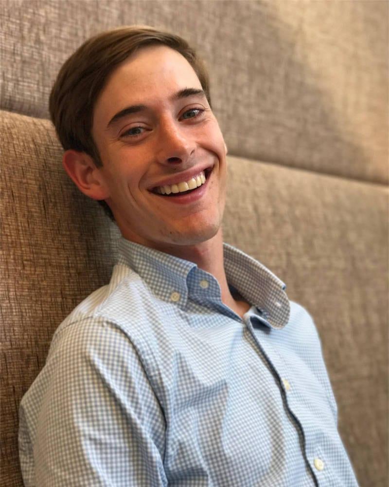 Matt Galvin